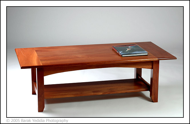Coffee table - Petite table roulante ...